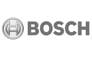 Bosch 3D Printing Service Australia Client