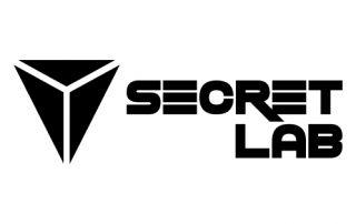 Secretlab 3D Printing Service Australia Client