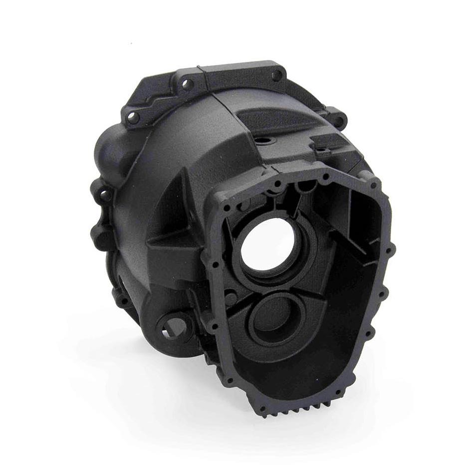 MJF Nylon PA12 3D Printing Australia