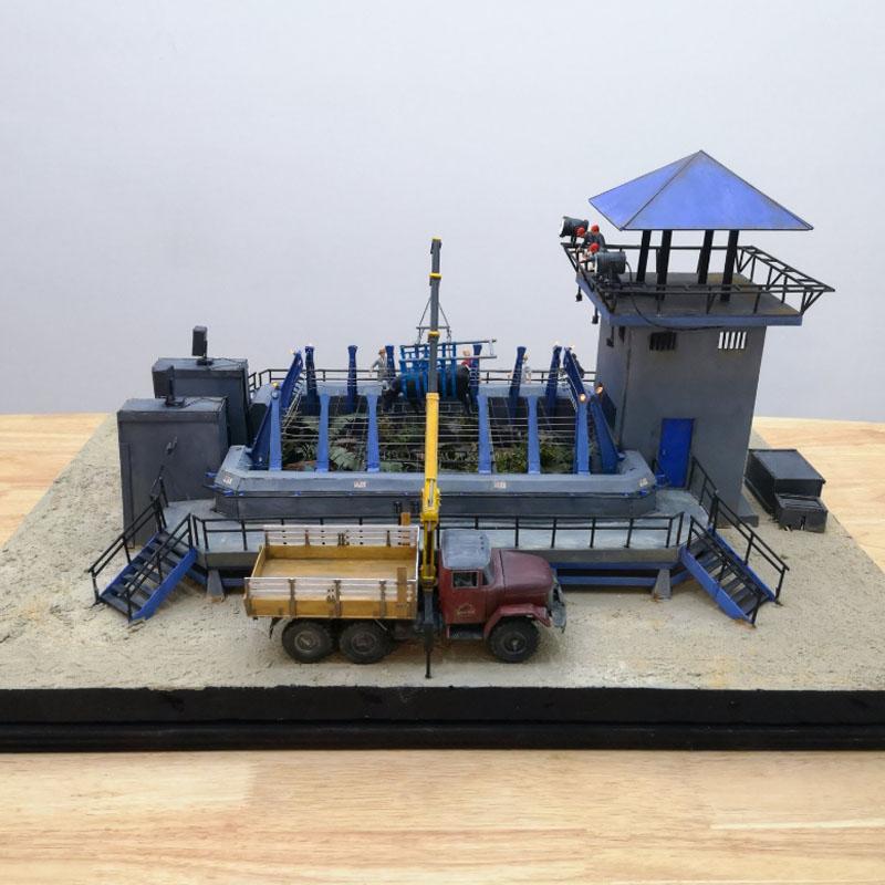 Miniatures 3D Printing Australia