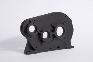 FDM Nylon CF 3D Printing UK